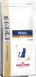 Royal Canin Renal Select 500 g (Katze)