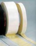 Tesa Textilband  2,5 cm breit