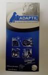 Adaptil Set (Vorgängermodell)