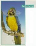 Halskragen für Vögel Grösse 1