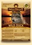 Wolfsblut Wild Duck 500 g
