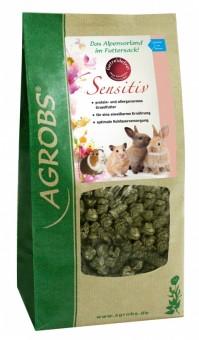 AGROBS Sensitiv 1kg