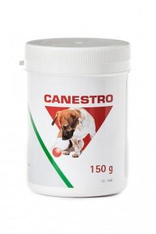 Canestro Biotin Forte