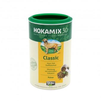 Hokamix 30 Pulver