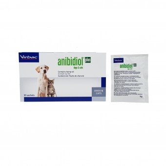 Anibidiol plus