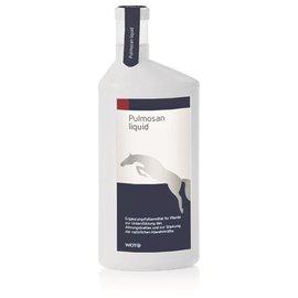 Ascot Pulmosan Liquid