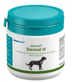 astoral Dental H