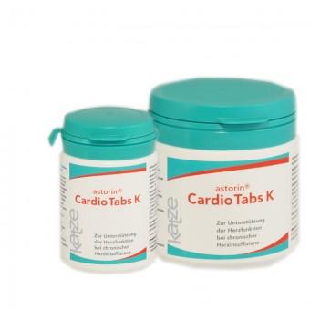 Astorin Cardio Tabs K