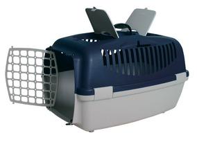 Transportbox Capri II