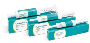 Canikur Pro 30 ml