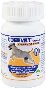 Cosevet arthro Kapseln