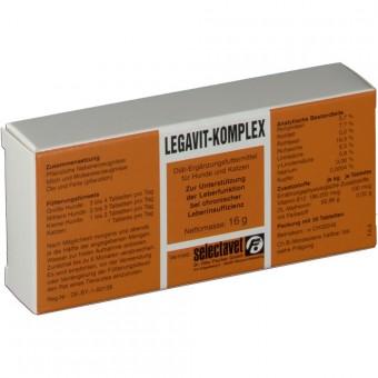 Legavit-Komplex