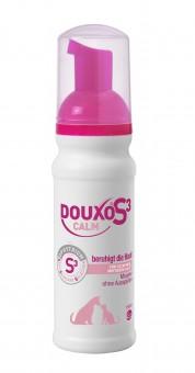 Douxo S3 Calm Mousse