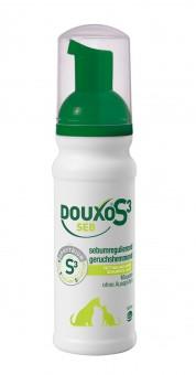 Douxo S3 Seb Mousse