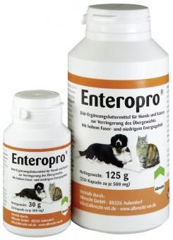 Enteropro