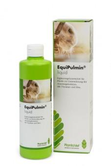 EquiPulmin liquid