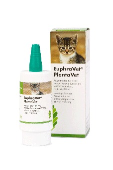 EuphraVet Augentropfen