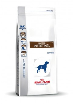 Royal Canin Gastro Intestinal