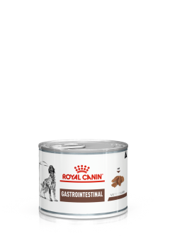 Royal Canin Gastrointestinal Mousse