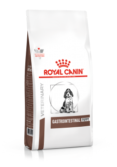 Royal Canin Gastrointestinal Puppy