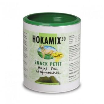 Hokamix30-Snack Petit