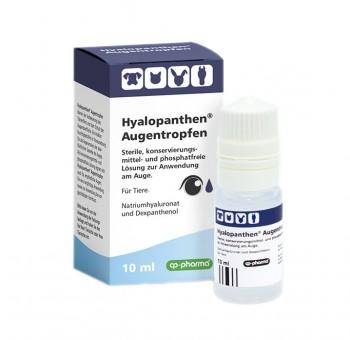 Hyalopanthen
