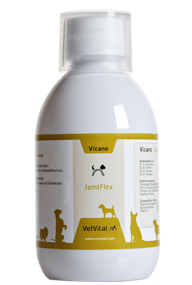 Vicano JointFlex