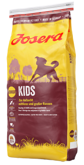 Josera Emotion Kids