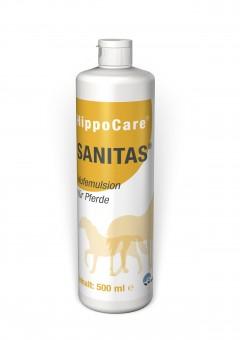 HippoCare Sanitas
