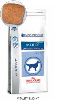 Royal Canin Mature Large Dog