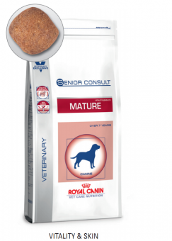 Royal Canin Mature