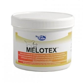 Nutri Labs Melotex