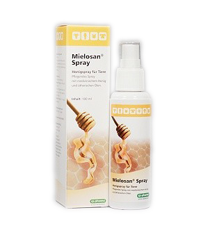Mielosan Spray