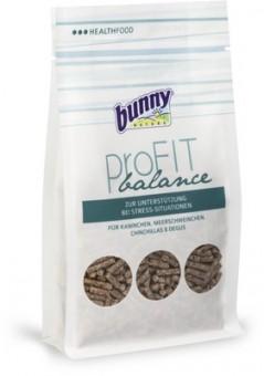 Bunny Pro-Fit Balance