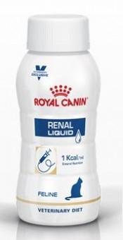 Renal Liquid Cat