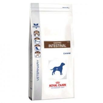 Royal Canin Gastro Intestinal B-WARE