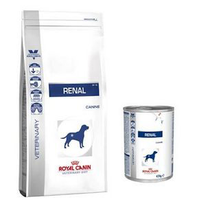 Royal Canin Renal B-WARE
