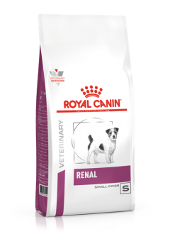 Royal Canin Renal Small Dogs