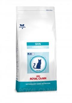 Royal Canin Skin Hairball