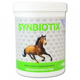 Nutri Labs Synbiotix