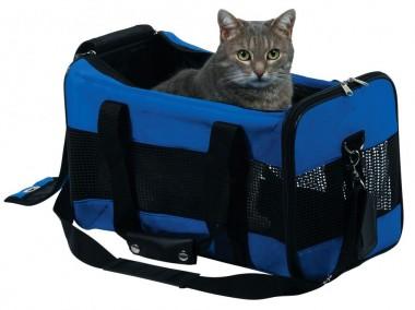 Transporttasche Jamie - klein