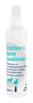 TrizChlor 4 Spray Conditioner