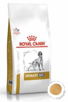 Royal Canin Urinary U/C