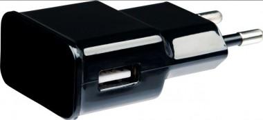 USB-Adapter (passend für Leuchthalsbänder)