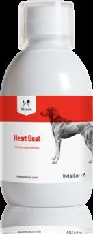 Vicano HeartBeat