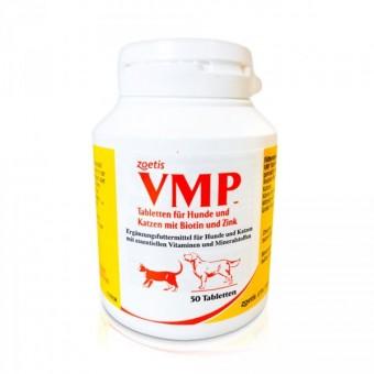 VMP Tabletten