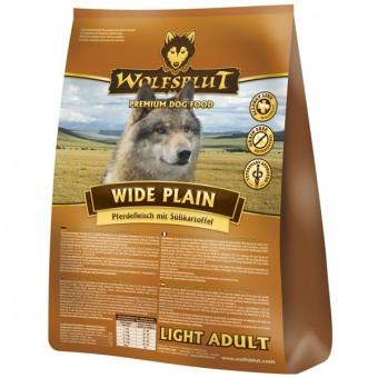 Wolfsblut Wide Plain LIGHT