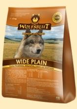 Wolfsblut Wide Plain 500 g