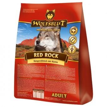 Wolfsblut Red Rock