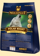 Wolfsblut Polar Night 500g